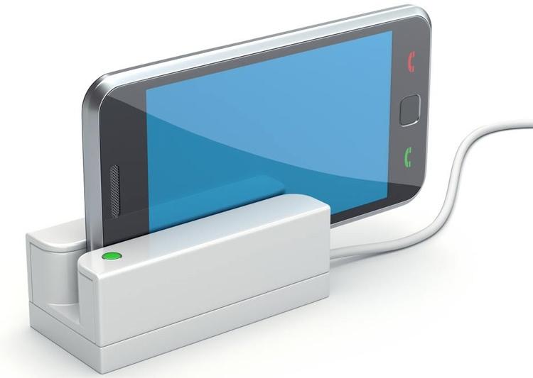 Фото - Пользователям корпоративных и постоплатных тарифов разрешат платить со счёта телефона»