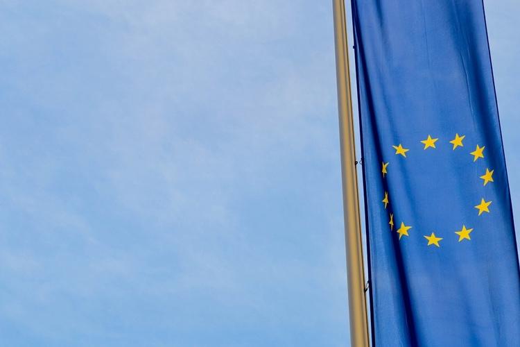 Фото - Отмена роуминга внутри ЕС повысит его стоимость для россиян»